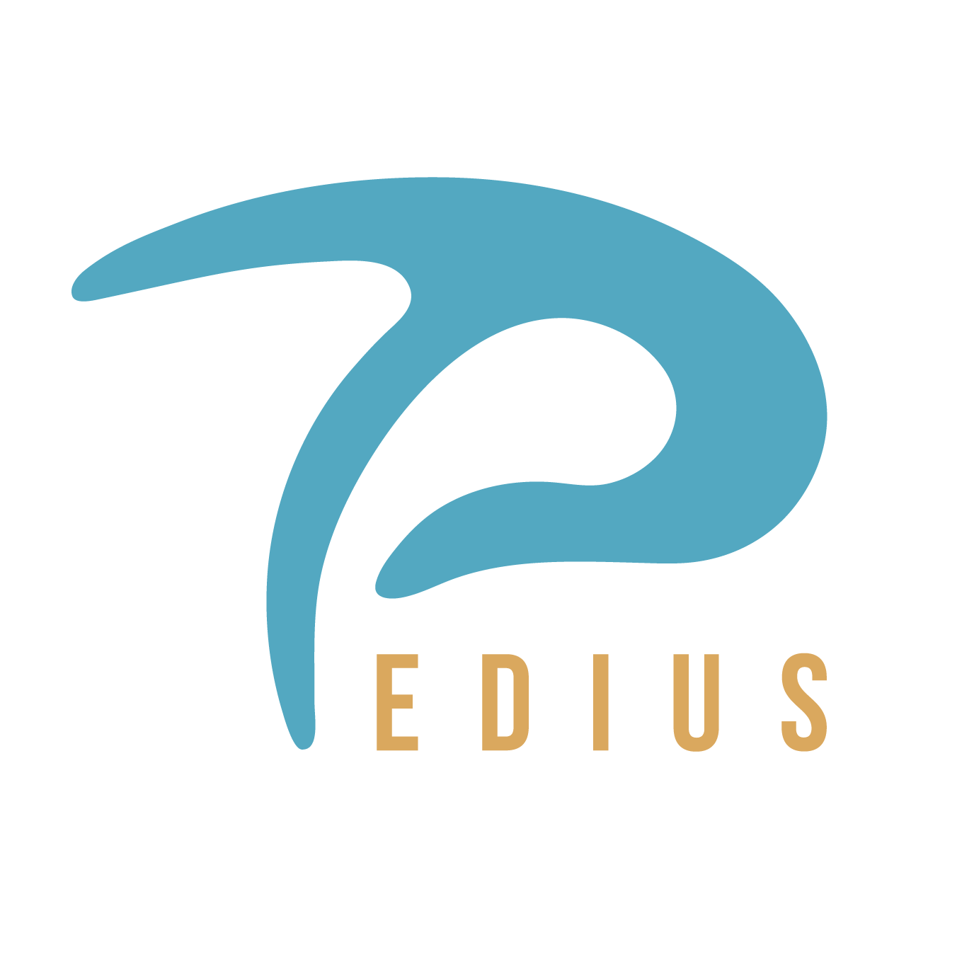 Pedius_Logo