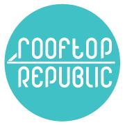 Rooftop Republic_Logo