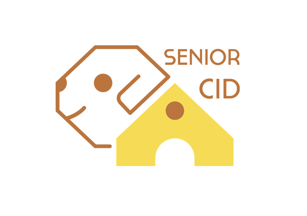 Senior CID