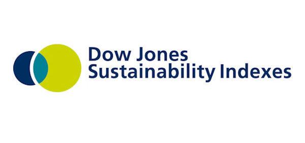 道瓊斯可持續發展世界指數 ,Dow Jones Sustainability World Index
